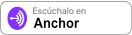 Kafelog en Anchor
